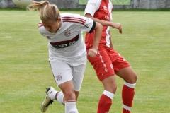 Slavia - Bayer ženy - Kat - Týn 6.8.2016 099
