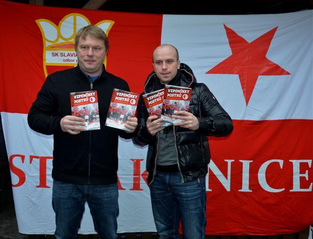 Volyně - Poříčí klub Slavia 20.2.2016 026