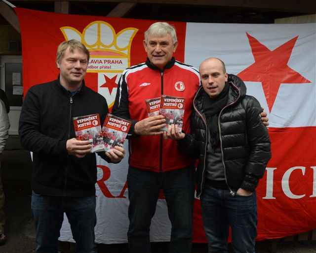 Volyně - Poříčí klub Slavia 20.2.2016 037