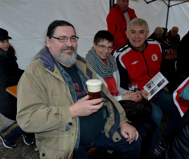 Volyně - Poříčí klub Slavia 20.2.2016 058