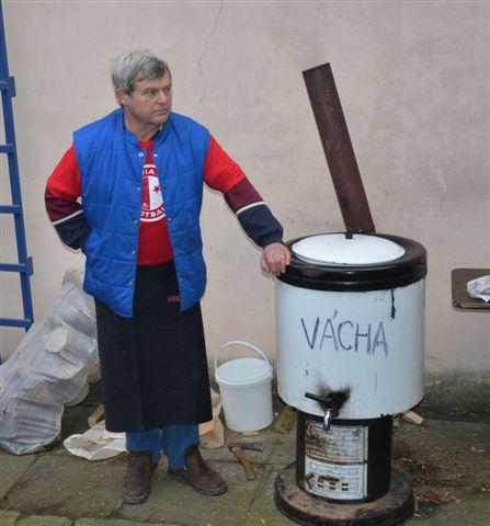 Volyně - Poříčí klub Slavia 20.2.2016 075