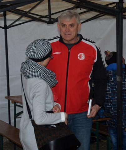 Volyně - Poříčí klub Slavia 20.2.2016 097