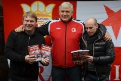 Volyně - Poříčí klub Slavia 20.2.2016 031