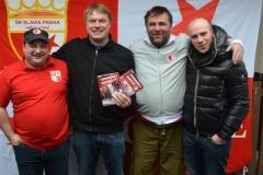 Volyně - Poříčí klub Slavia 20.2.2016 051