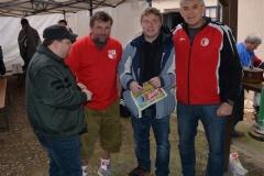 Volyně - Poříčí klub Slavia 20.2.2016 003