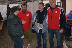 Volyně - Poříčí klub Slavia 20.2.2016 004