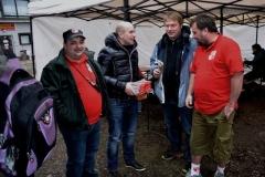 Volyně - Poříčí klub Slavia 20.2.2016 015