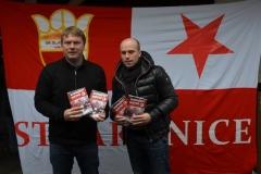 Volyně - Poříčí klub Slavia 20.2.2016 020