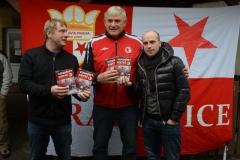 Volyně - Poříčí klub Slavia 20.2.2016 038