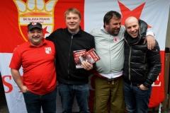 Volyně - Poříčí klub Slavia 20.2.2016 044