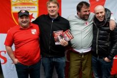 Volyně - Poříčí klub Slavia 20.2.2016 045