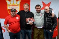 Volyně - Poříčí klub Slavia 20.2.2016 050