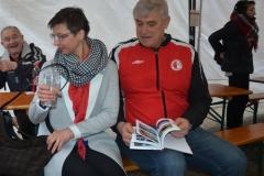 Volyně - Poříčí klub Slavia 20.2.2016 053