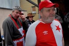 Volyně - Poříčí klub Slavia 20.2.2016 054