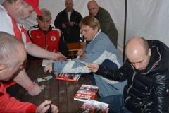 Volyně - Poříčí klub Slavia 20.2.2016 083