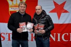 Volyně - Poříčí klub Slavia 20.2.2016 024