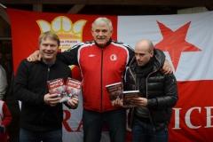 Volyně - Poříčí klub Slavia 20.2.2016 030