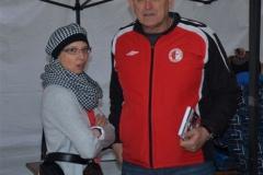 Volyně - Poříčí klub Slavia 20.2.2016 094