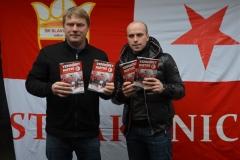 Volyně - Poříčí klub Slavia 20.2.2016 027