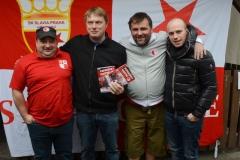 Volyně - Poříčí klub Slavia 20.2.2016 040