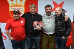 Volyně - Poříčí klub Slavia 20.2.2016 046