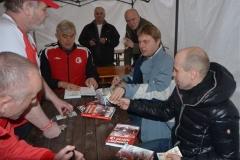 Volyně - Poříčí klub Slavia 20.2.2016 084