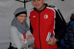 Volyně - Poříčí klub Slavia 20.2.2016 095