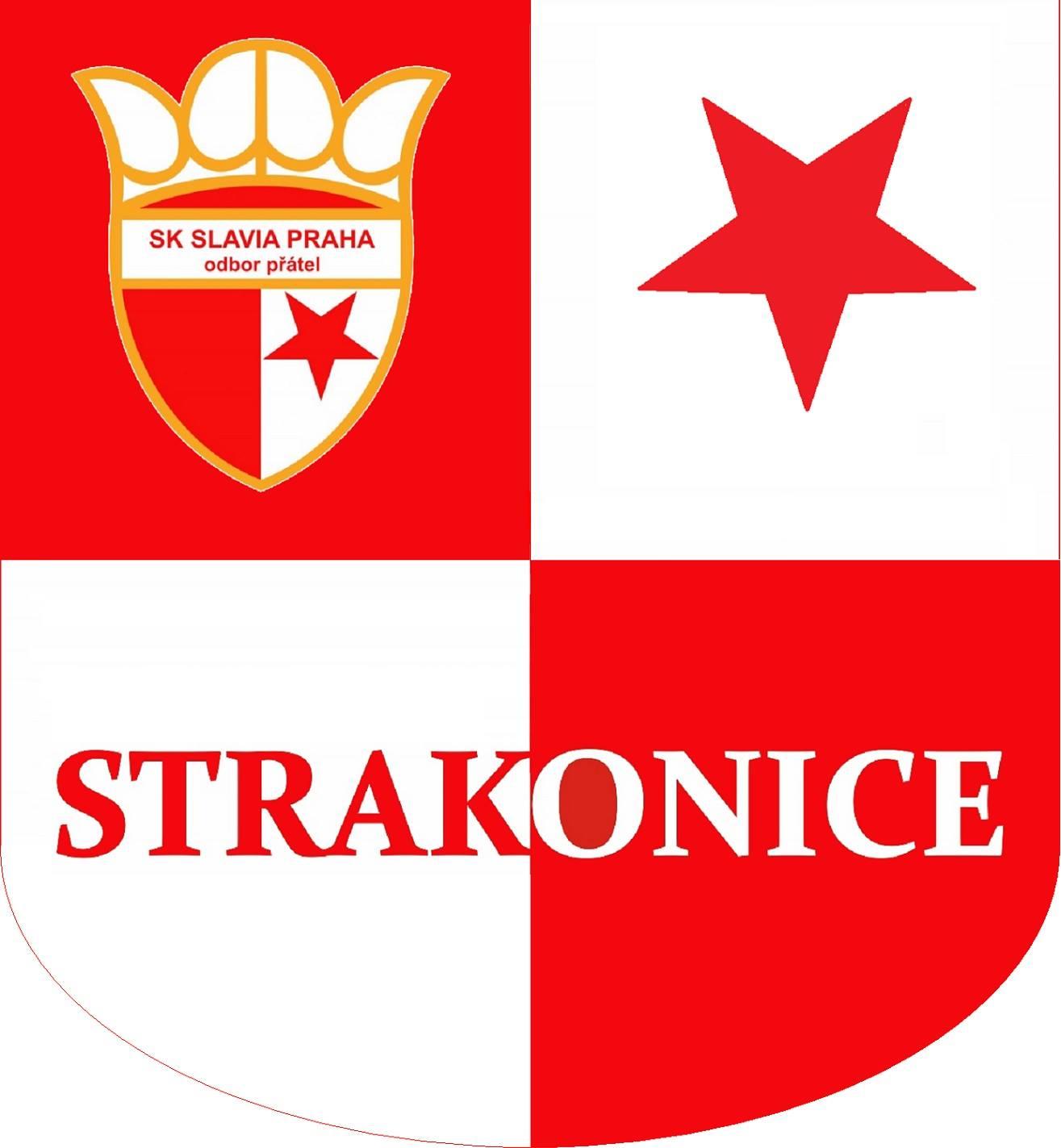 Odbor přátel SK Slavia Praha – odbočka Strakonice, z.s.