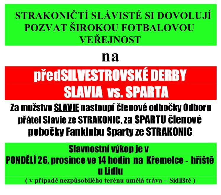 derby_a